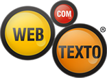 Webcomtexto